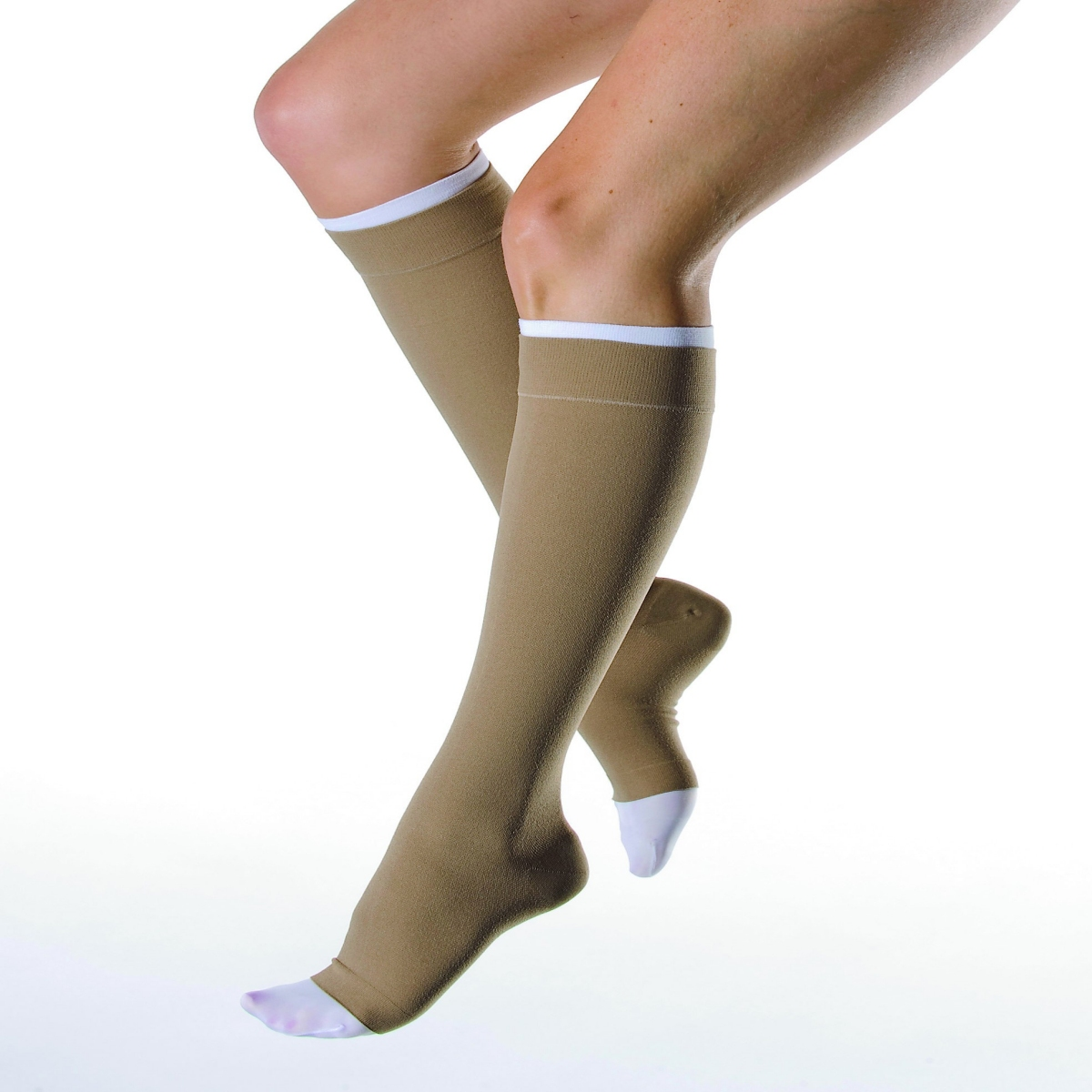 2d15b2b11fd Compression Stockings Extra Large - Independence Australia - Store