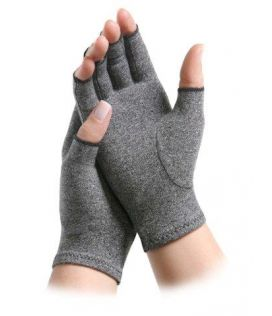 Gloves Imak Arthritis X Large